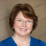 Eileen Boyle, PhD