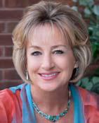 Martha Blechar Gibbons, PhD, APRN, BC
