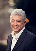 Roger Segalla, PhD