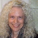 Beatrice Beebe ICP+P Institute