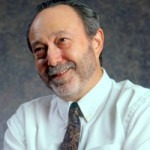 Stephen Porges ICP+P Institute
